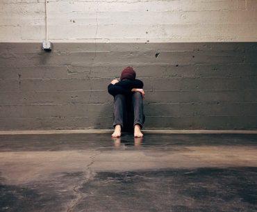 Αφιέρωμα στη σχολική βία-bullying