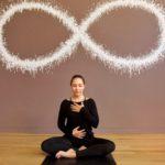 Έξι απλές ασκήσεις για να καταπολεμήσουμε το άγχος