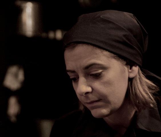 Ελλάδα 1957: Έξι γυναίκες εξομολογούνται