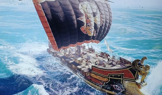 Παίξαμε και αξιολογήσαμε το Assassin's Creed Odyssey