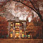 Τα καλύτερα ορεινά ξενοδοχεία του κόσμου
