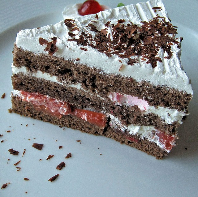 Αγαπημένα παραδοσιακά γλυκά από όλο τον κόσμο