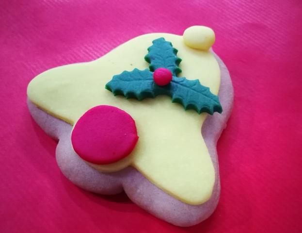 Μικρές συμβουλές για τα χριστουγεννιάτικα γλυκά μας