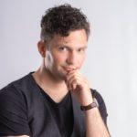 Ο τενόρος Σταύρος Σαλαμπασόπουλος