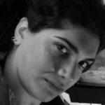 Η σκηνοθέτις Μαρία Ξανθοπουλίδου στο Umano
