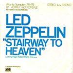 Stairway to heaven: Το χρονικό μίας πολύκροτης υπόθεσης