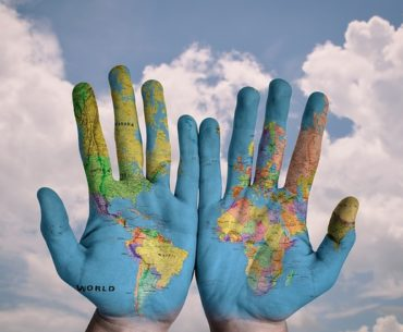 Παράξενες συνήθειες σε διάφορες χώρες του κόσμου