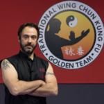 Γουί τσουν: Η πολεμική τέχνη που διέδωσε ο Μπρους Λι