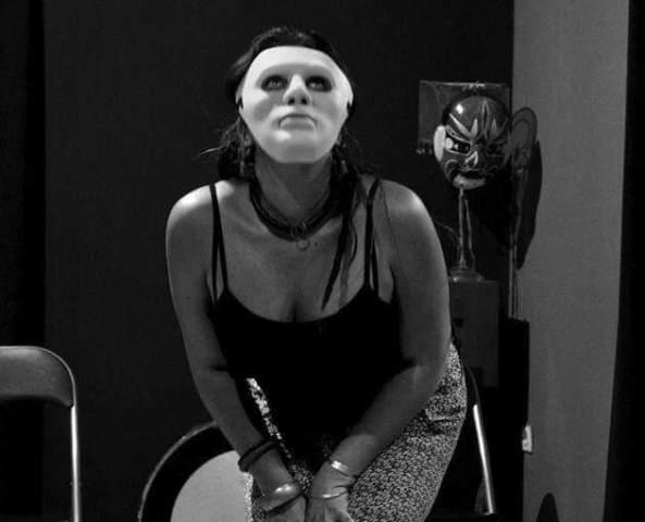 ΔΕΚΑ: Η ομάδα θεάτρου που ξεχωρίζει