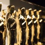 Δεκαέξι πράγματα που ίσως δε γνωρίζετε για τα βραβεία Όσκαρ