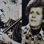 Επτά αγαπημένα ρεμπέτικα τραγούδια και η ιστορία τους