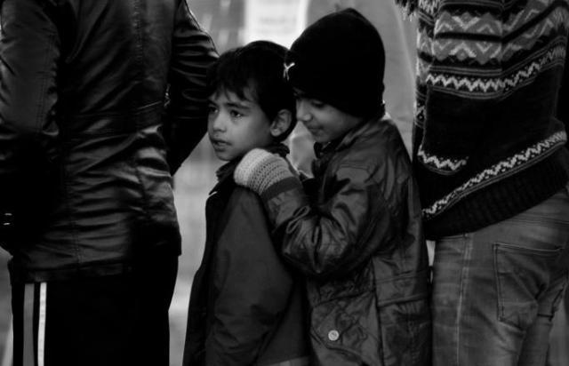 i-italia-ypodexetai-ton-fotografo-stavro-habaki-umano.gr-habakis-syria
