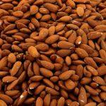 Αμύγδαλα: Μία τροφή με υψηλή διατροφική αξία