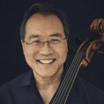 Γιατί δεν πρέπει να χάσετε τη συναυλία του Yo-Yo Ma στο Ηρώδειο