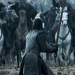 Το Game of Thrones και η όγδοη σεζόν