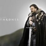 Game of Thrones: Αναπάντητα ερωτήματα μετά το τέλος