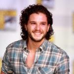 Game of Thrones: Τι είπαν οι ηθοποιοί για το τέλος της σειράς