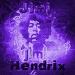 Τζίμι Χέντριξ: Ο κορυφαίος κιθαρίστας όλων των εποχών
