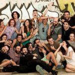 Μία ελληνική ομάδα κατακτά το Βερολίνο
