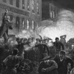 Τι είναι η εργατική Πρωτομαγιά και πότε καθιερώθηκε;