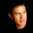 Γιώργος Νταλάρας – Συμφωνική Ορχήστρα της Σμύρνης