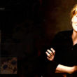 Μέριλ Στριπ: Η σιδηρά κυρία της υποκριτικής και οι καλύτερες στιγμές της