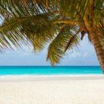 Ταξίδι στα τροπικά νησιά της Καραϊβικής