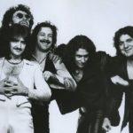 Blue Öyster Cult: Πέντε μεγάλες επιτυχίες του συγκροτήματος