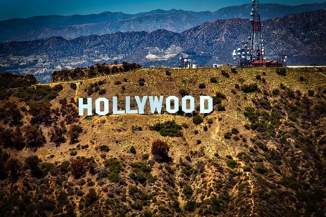 Οι δημοφιλέστεροι προορισμοί για γυρίσματα ταινιών