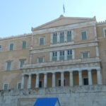 Οι βουλευτικές εκλογές στην Ελλάδα