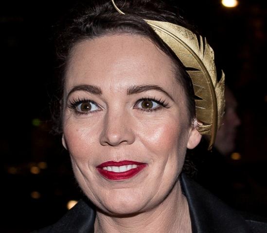 Οκτώ Βρετανίδες ηθοποιοί που ξεχωρίζουμε