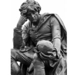Άμλεθ: Ο πρόγονος του Άμλετ του Γουίλιαμ Σαίξπηρ