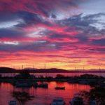 Πρέβεζα: Η ιδανική επιλογή για διακοπές