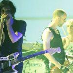 Οι Placebo και τα τραγούδια που ξεχωρίζουμε