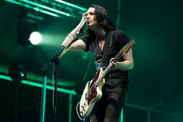 Placebo: Τo συγκρότημα και τα τραγούδια που ξεχωρίζουμε