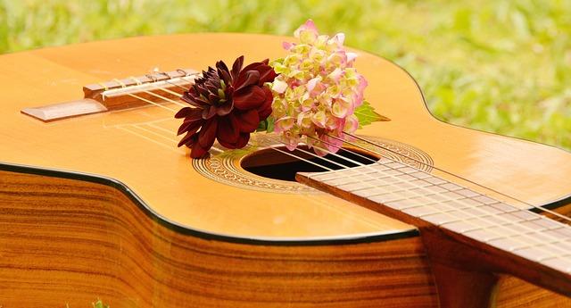 Η σημασία της μουσικής για την υγεία μας