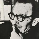 Νίκος Καζαντζάκης, πολύτιμα αποφθέγματα
