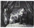 Τα πιο γνωστά παραμύθια του Χανς Κρίστιαν Άντερσεν