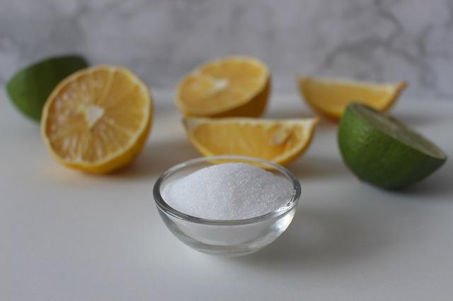 Αλάτι: Έντεκα χρήσεις του που δε φαντάζεστε