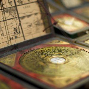 Φενγκ Σούι: Η αρχαία κινεζική τέχνη