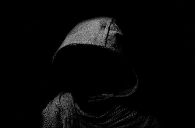Ιστορίες μυστηρίου και ανεξήγητων φαινομένων