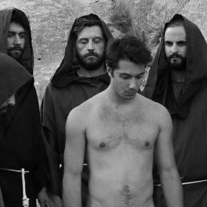 Ο Φτωχούλης του Θεού του Νίκου Καζαντζάκη στο Ηρώδειο
