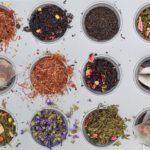 Τσάι, το δώρο της φύσης στον άνθρωπο