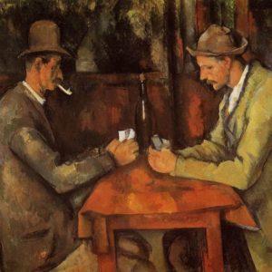Οι πιο ακριβοπληρωμένοι πίνακες ζωγραφικής