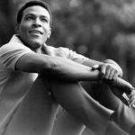 Μάρβιν Γκέι: Ο μουσικός που δολοφονήθηκε από τον πατέρα του