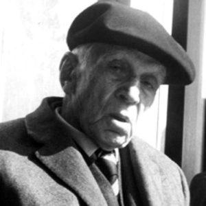 Κώστας Βάρναλης: Αποσπάσματα έργων ενός μεγάλου ποιητή