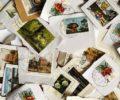Τα δέκα πιο δημοφιλή συλλεκτικά αντικείμενα