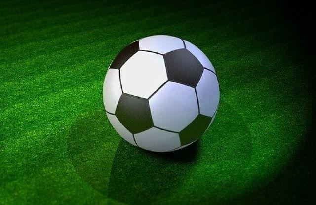 Έκθεση Πρωταθλητών Ευρώπης 2020 της Football Benchmark