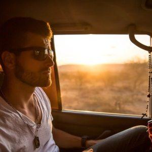 Γιατί έχεις ντραπεί περισσότερο στη ζωή σου; – Η ιστορία του Σπύρου