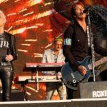 Roxette: Όσα πρέπει να γνωρίζετε για το συγκρότημα